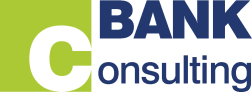 Logo Bank Consulting