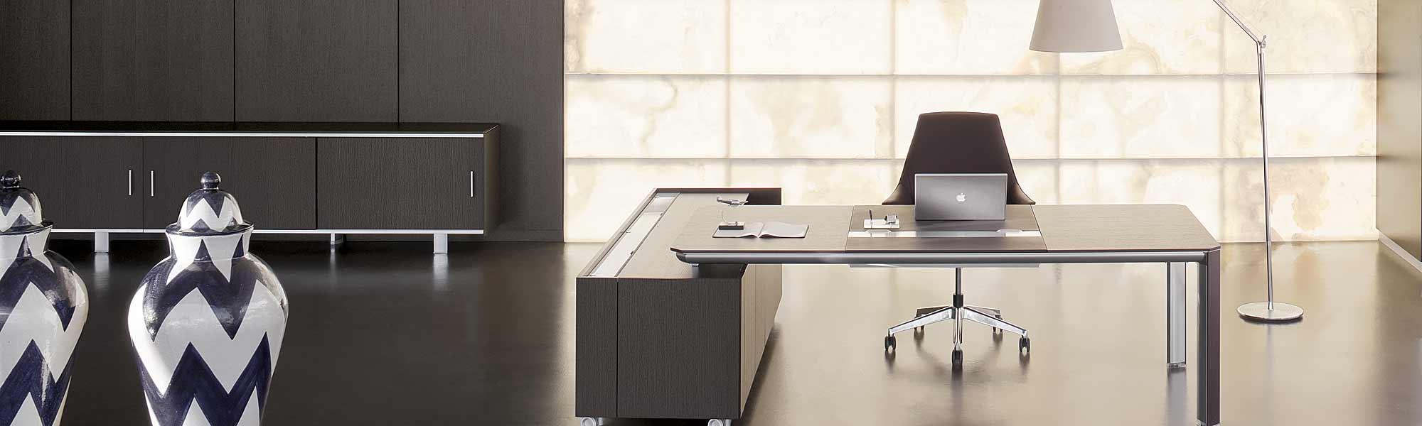 mobili-per-ufficio | mycontract.it
